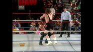 March 28, 1994 Monday Night RAW.00028