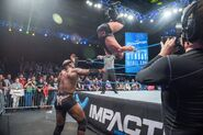March 29, 2018 iMPACT! results.8