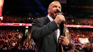 March 7, 2016 Monday Night RAW.24