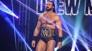 May 11, 2020 Monday Night RAW results.20