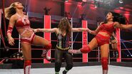 May 11, 2020 Monday Night RAW results.29