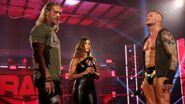 May 11, 2020 Monday Night RAW results.53