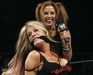 Mickie-james-trish-stratus-feud-1-