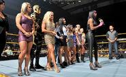 NXT 9.7.10..4