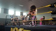 NXT House Show (May 13, 17') 2