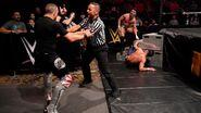 NXT UK 2-13-19 10