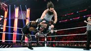 November 30, 2015 Monday Night RAW.19