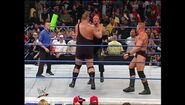 October 23, 2003 Smackdown results.00029