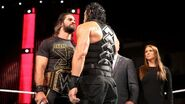 October 26, 2015 Monday Night RAW.5