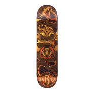 Randy Orton Skateboard Deck