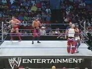 September 24, 2005 WWE Velocity results.00001