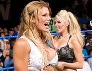 Smackdown-16June2005-1