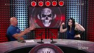 Stone Cold Podcast Paige.00003
