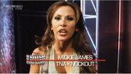 TNA British Boot Camp Day 5 8