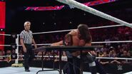 The Best of WWE The Best Raw Matches of the Decade.00027