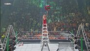 The Best of WWE The Best of Money in the Bank.00016