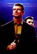 Vince McMahon 12