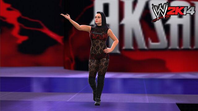 ファイル:WWE 2K14 Screenshot.114.jpg