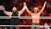 WWE Greatest Royal Rumble.34