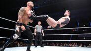 WWE Live Tour 2017 - Stuttgart 20