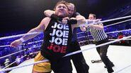 WWE Live Tour 2019 - Bournemouth 12