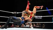 WWE Mae Young Classic 2018 - Episode 5 21