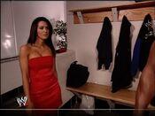 WWE Smackdown - November 25, 2004 - 2