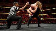 WWE United Kingdom Championship Tournament 2018 - Night 2.35