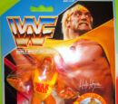 Hulk Hogan/Toys