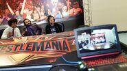 WrestleMania 35 Axxess.6