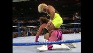 WrestleMania VI.00021