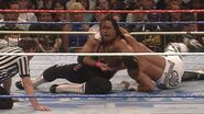 10 Biggest Matches in WrestleMania History.00068