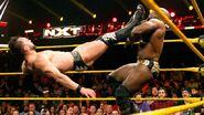 2-3-16 NXT 18