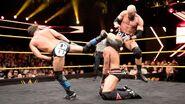 4.12.17 NXT.5