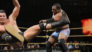 5-15-19 NXT 6