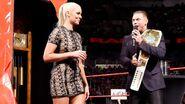 6-19-17 Raw 39