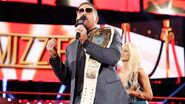 7-10-17 Raw 20