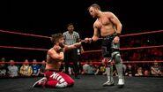 8-14-19 NXT UK 14