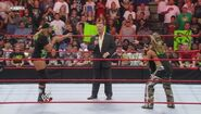 August 24, 2009 Monday Night RAW.00009