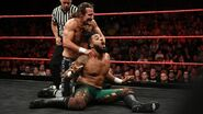 August 28, 2019 NXT UK results.7