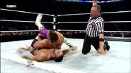 August 30, 2012 Superstars.00018
