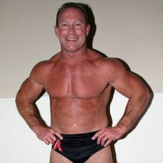 CANOE - SLAM! Sports Brad armstrong wrestling photos