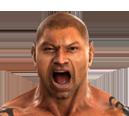 Datei:Batista.png