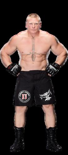 Brock Lesnar | Pro Wrestling | FANDOM powered by Wikia