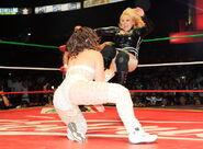 CMLL Super Viernes 11-25-16 11