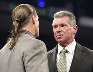 December 26, 2005 RAW.38