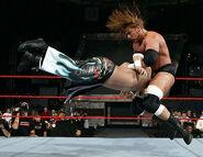 December 5, 2005 Raw.21