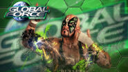 Doc Gallows GFW Profile