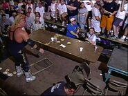ECW Hardcore TV 6-27-95 5