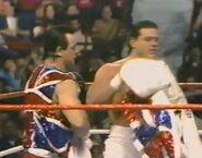 February 13, 1988 WWF Superstars of Wrestling.00011